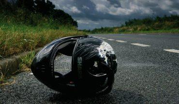 Първа долекарска помощ - мотористи