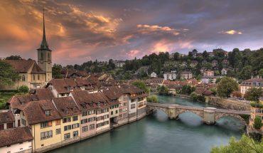 15 интересни особености в Чехия