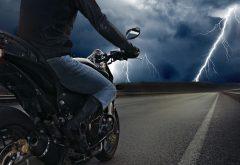 Болести на мотористите - 1