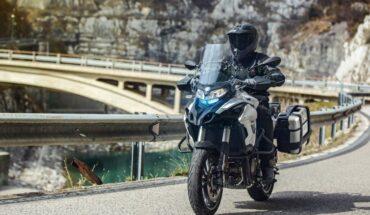 Benelli - мотоциклети с характер