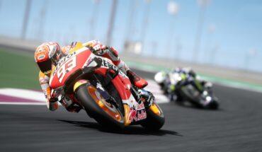 Предварителен календар за MotoGP 2021