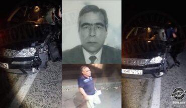 Освободиха убиеца на Димитър; Психопрофилът на Фаватас