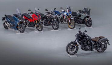 Хотел за мотоциклети